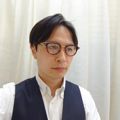 山形 東根 メガネ トレミー48