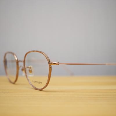 山形 東根 メガネ